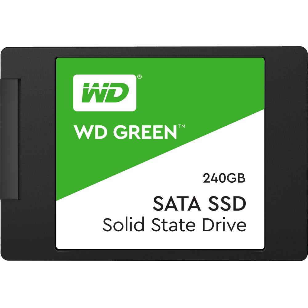 SSD-HARD DISK -क्या -होती है ? क्या है SSD ?हिन्दीमे