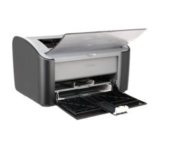 canon lbp 2900b printer