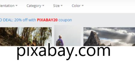 pixabay free images dowload website