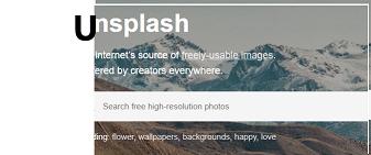 free images download websites