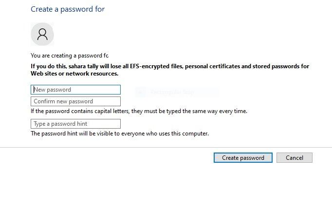 how to set password in windows 10 4_LI
